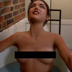 JEDY VALES et le porno virtuel